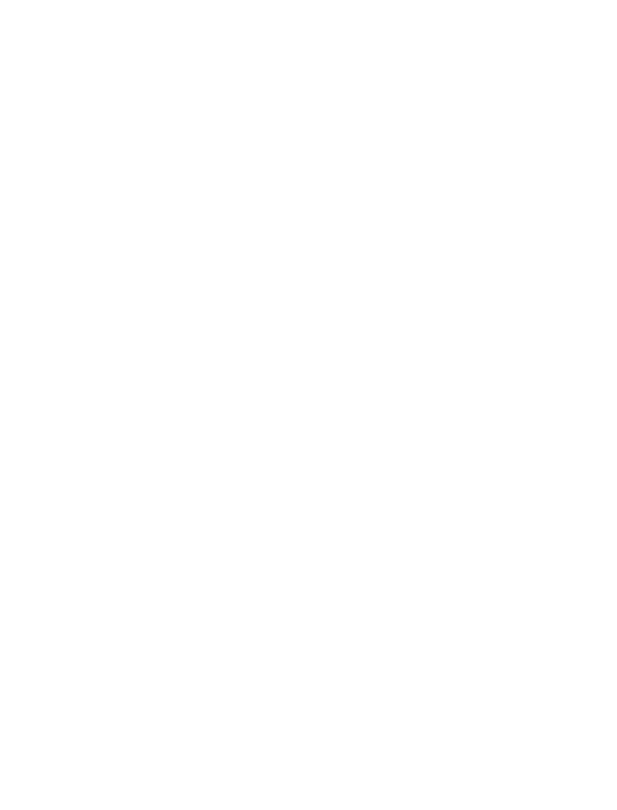 Jim Rue Golf Instruction